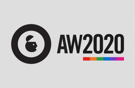 Takeaways From Advertising Week 2020
