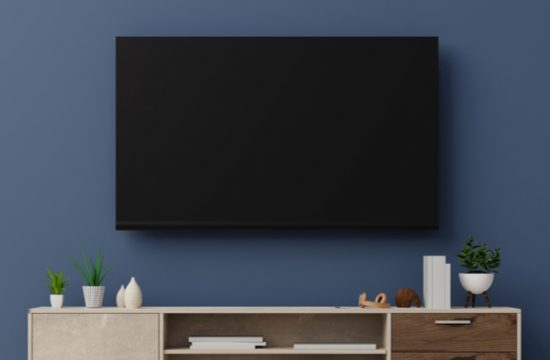 TV's Real Advantage: Treating Consumers as Customers, Not Commodities
